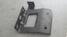 1997-2004; C5; Rear Quarter Panel Attachment Bracket; RH Passenger