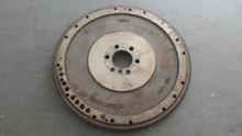 1997-2004; C5; Manual 6 Speed Fly Wheel; Flywheel