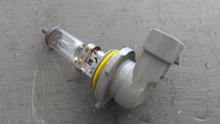 1997-2004; C5; Headlight Bulb; Low Beam 9006
