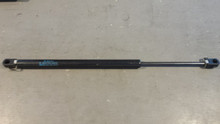 1997-2004; C5; Rear Hatch Lift Shock Hydraulic Cylinder; RH Passenger