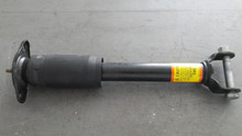 1997-2004; C5; Rear Gas Shock Absorber; THE