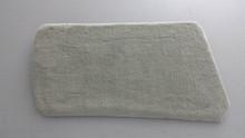 2000-2004; C5; Interior Fuse Box Cover; Gray