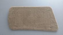 2000-2004; C5; Interior Fuse Box Cover; Oak