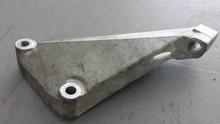 1997-1997; C5; Alternator Bracket Rear Brace