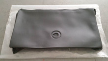 1978-1981; C3; Glove Box Door Cover Skin