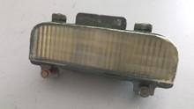 1984-1990; C4; Reverse Back Up Light; RH Passenger