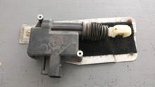 1994-1996; C4; Power Door Lock Latch Solenoid Actuator; RH Passenger