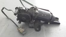 1988-1996; C4; Headlight Motor; LH Driver