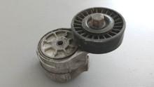 1994-1996; C4; Engine Serpentine Drive Belt Tensioner