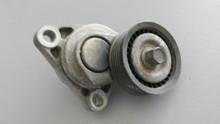 1997-2000; C5; Engine Serpentine Drive Belt Tensioner