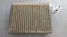 1997-2004; C5; A/C Evaporator Core