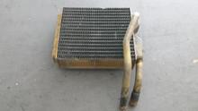 1984-1996; C4; A/C Heater Core