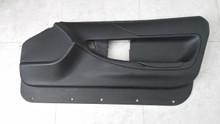 1994-1996; C4; Door Panel with Flip Arm Rest; RH Passenger