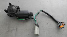 1997-1999; C5; Headlight Motor; LH Driver; NEW