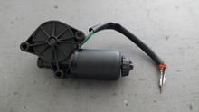 2000-2004; C5; Headlight Motor; LH Driver; NEW