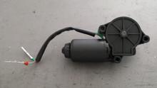 2000-2004; C5; Headlight Motor; RH Passenger; NEW