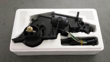 1984-1987; C4; Headlight Motor; LH Driver; NEW