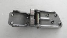 1968-1982; C3; Lower Bottom Door Hinge; LH Driver