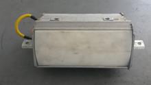 2005-2013; C6; Dashboard Air Bag; RH Passenger