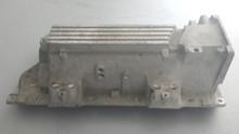 1992-1996; C4; LT1 Engine Intake Manifold; Aluminum