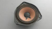 """1984-1996; C4; Front Rear Speaker; 4"""" BOSE"""