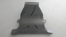 1968-1977; C3; A/C Air Vent Heater Defroster Duct