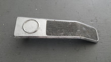 1969-1977; C3; Interior Door Release Handle; LH Driver