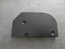 1988-1996; C4; Emergency Brake Handle Cover