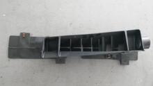 2005-2013; C6; A/C Defroster Duct Nozzle