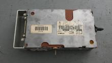 1990-1996; C4; BOSE Radio Speaker Amplifier Amp