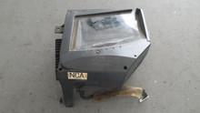 1997-2004; C5; HUD Projector; Head Up Display