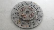 1997-2004; C5; Manual 6 Speed Clutch Disc