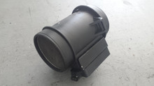 1988-1989; C4; Mass Airflow Sensor; MAF