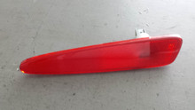 2005-2013; C6; Rear Side Marker Light; LH Driver