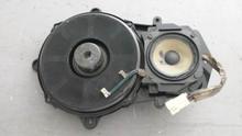 1997-2004; C5; Door Speaker; BOSE; Powered