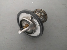 1992-1996; C4; Radiator Cap Thermostat; 195 degree