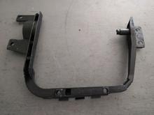1988-1996; C4; Headlight Bracket; U Shape Swivel; LH Driver