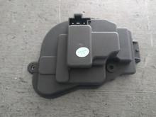 1984-1996; C4; Windshield Wiper Transmission Motor Module Relay