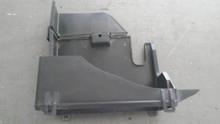 1997-2004; C5; Fuse Box Mount Bracket; Engine