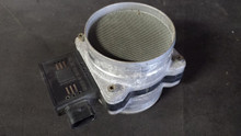 1997-2000; C5; Mass Airflow Sensor; 3 Pin; MAF