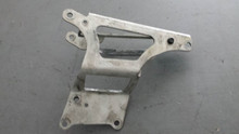 1984-1984; C4; Power Steering Pump Reservoir Bracket