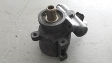 1985-1991; C4; Power Steering Pump