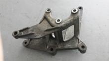 1985-1991; C4; Power Steering Pump & Alternator Bracket