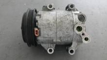 2006-2013; C6; Z06; A/C Compressor & Clutch