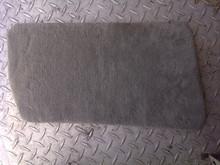 1997-2004; C5; Carpet; BCM Cover; Gray