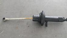 1997-2004; C5; Manual 6 Speed Clutch Servo Slave Cylinder