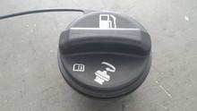 1997-2004; C5; Fuel Gas Cap