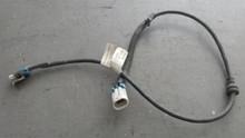 1997-2004; C5; ABS Wheel Speed Sensor Wire Harness