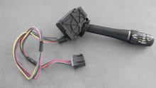 1997-2004; C5; Windshield Wiper Switch Arm Lever