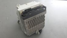 1995-1996; C4; ABS Pump; Electronic Brake Control Module; EBCM